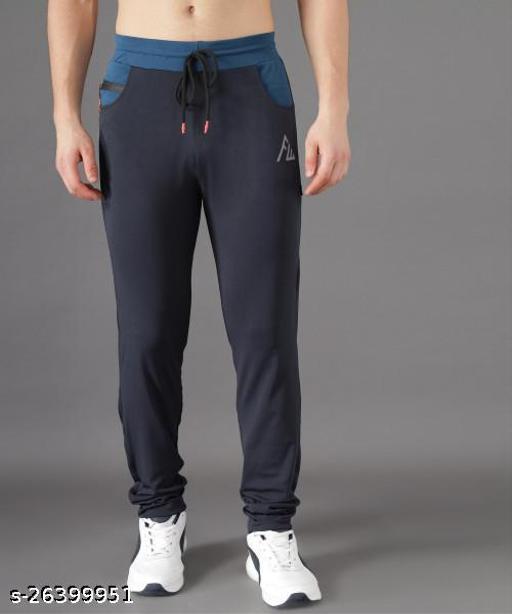 Ravishing Modern Men Track Pants