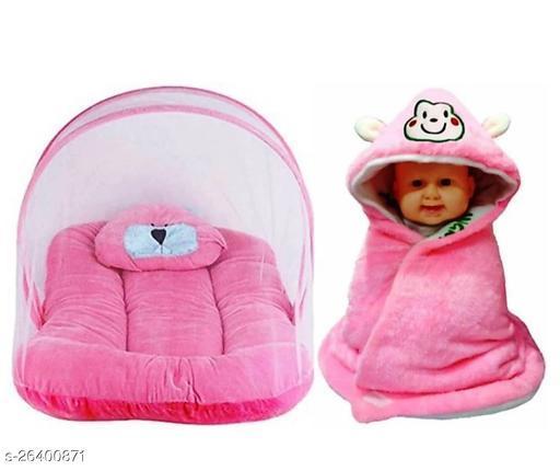 Elite Baby Sleeping Bag