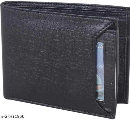 FashionableLatest Men Wallets