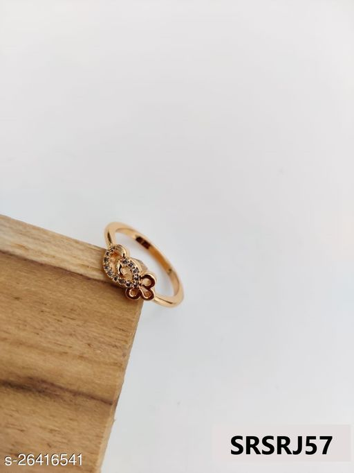 Beautiful Stylish Ring For Women
