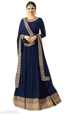 Stylish Suits & Dress Material