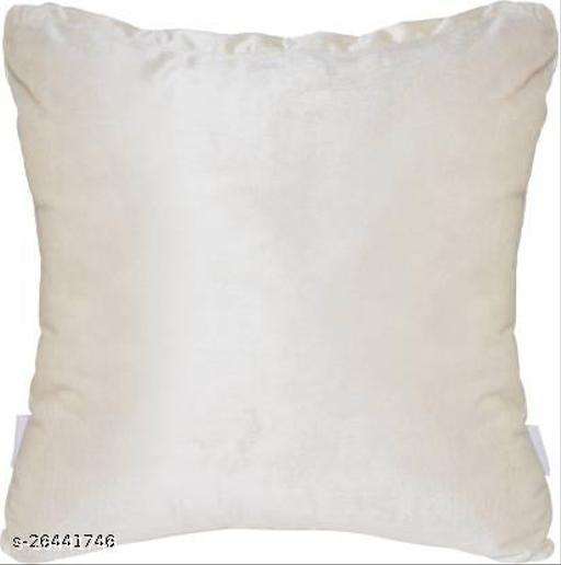 Graceful Stylish Cushion Covers