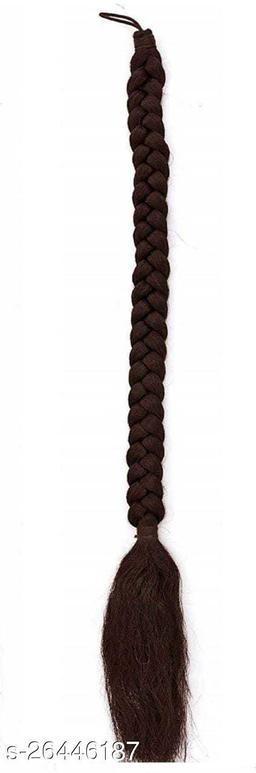 Women Hair Accessories