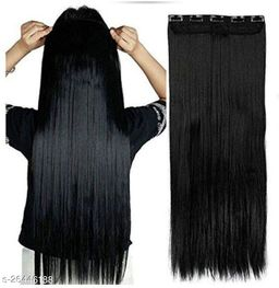 GIRLS PREETY HAIR WIG