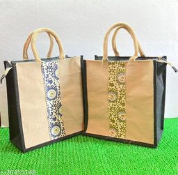 Classy Party & Gift Bags