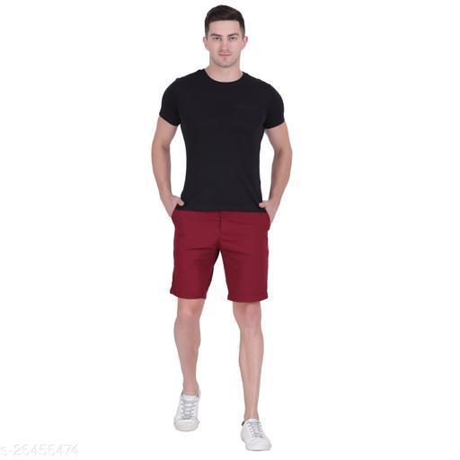 Fashionable Fabulous Men's Shorts