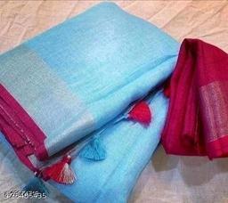 Trendy Fashionable Sarees