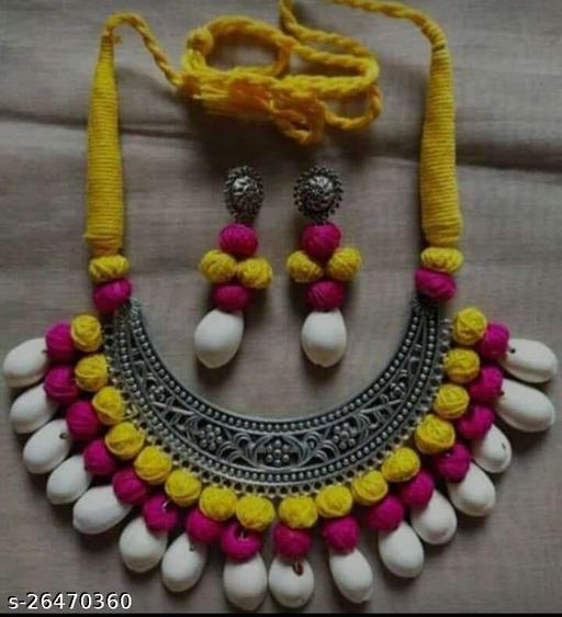 Princess Fancy Jewellery Sets