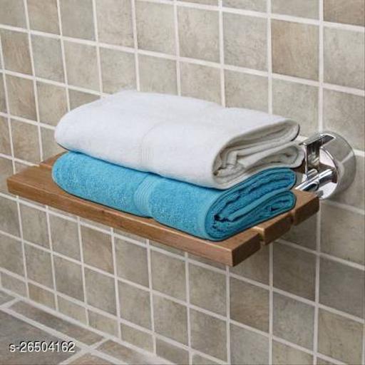 Ravishing Baby Towels