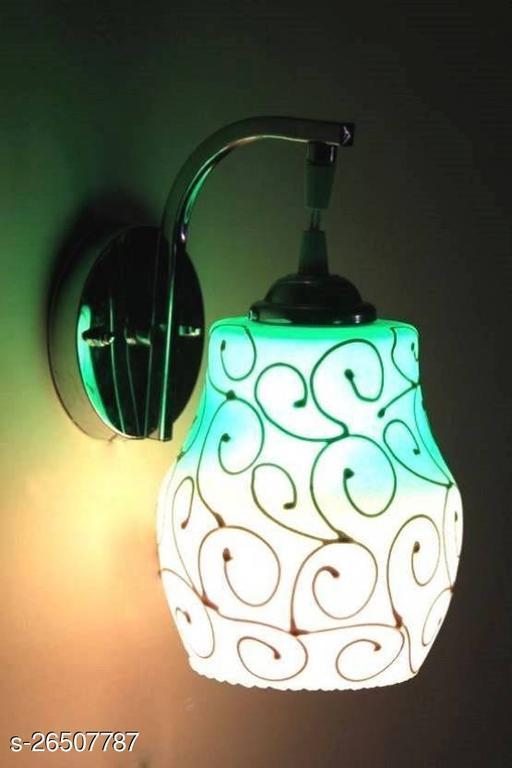 Fabulous Lampshades