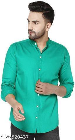 Stylish Graceful Men Shirts