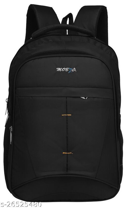 Mobza Laptop Bags for Men and Women