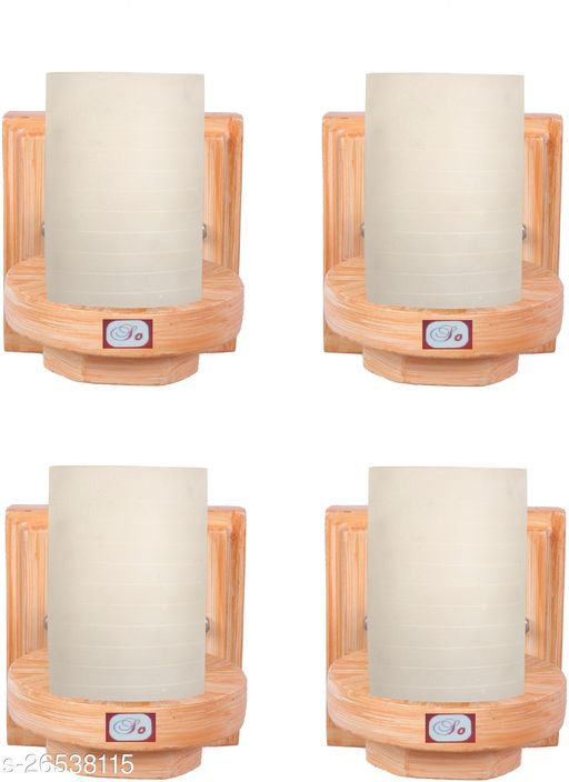 Classic Attractive Wall Lampshades
