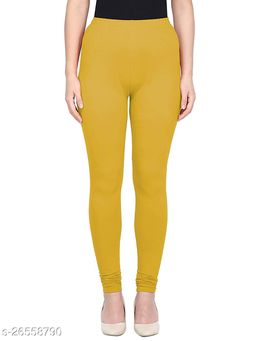 Fashionable  Women Leggings