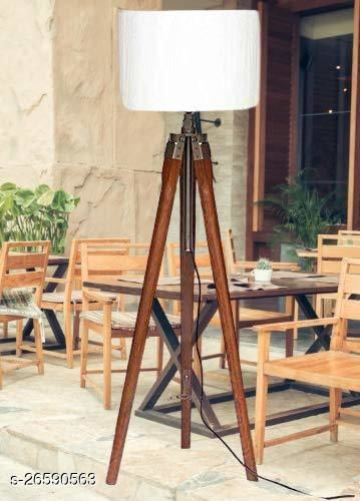 Latest Floor Lamps