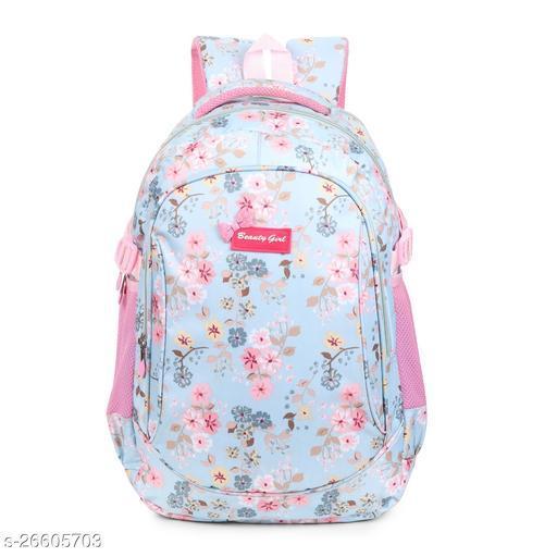 Elegant Latest Men Bags & Backpacks