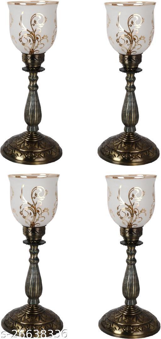 Attractive Floor Lamps