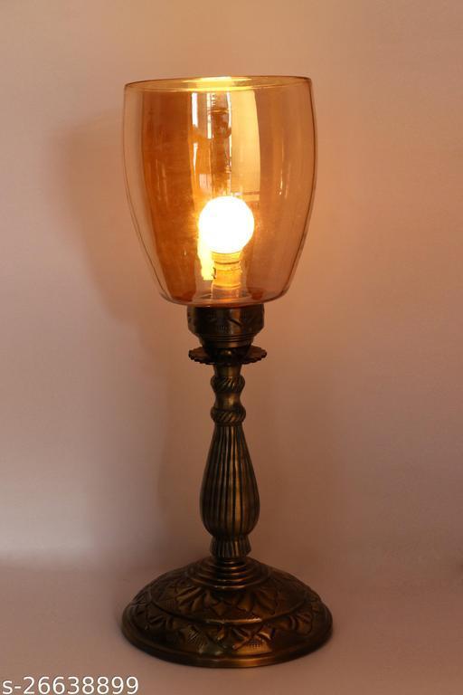 Classy Floor Lamps