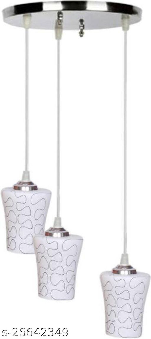 Fashionable Ceiling Lights