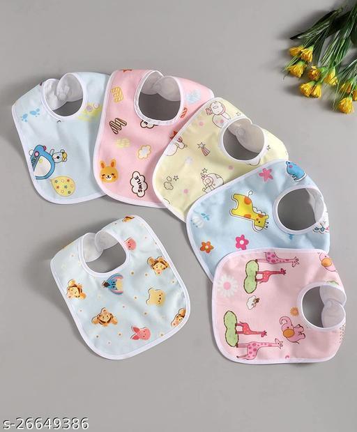 Stylish Baby Towels