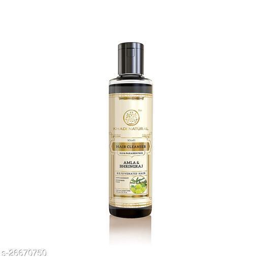 Premium Nourshing Shampoo