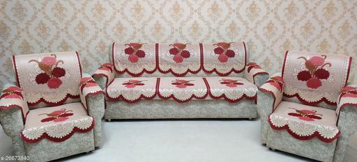 Trendy Fashionable Sofa Covers