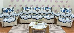 Gorgeous Fancy Sofa Covers