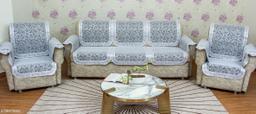 Trendy Stylish Sofa Covers