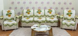 Gorgeous Versatile Sofa Covers