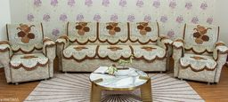 Graceful Attractive Sofa Covers