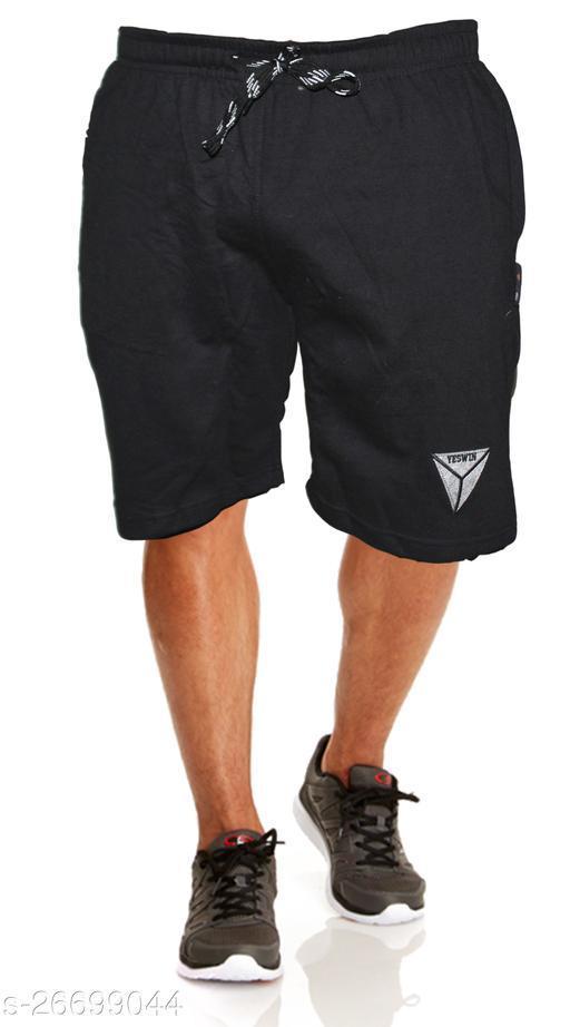 Gorgeous Trendy Men Shorts