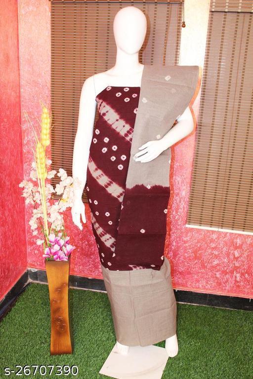 Aishani Alluring Women Salwars