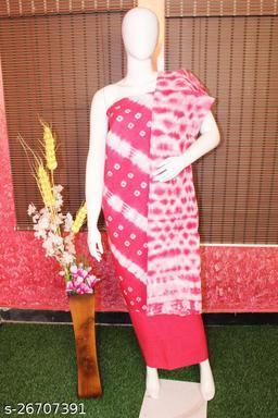 Myra Drishya Women Salwars