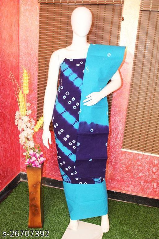 Aagam Graceful Women Salwars