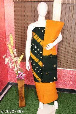 Banita Superior Women Salwars