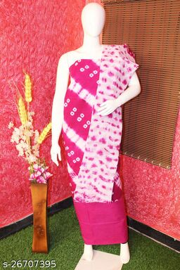 Myra Sensational Women Salwars