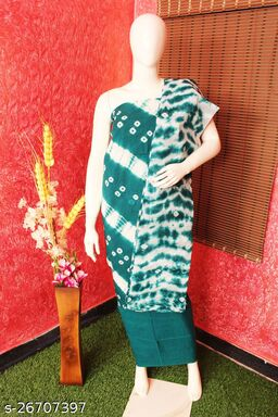 Adrika Superior Women Salwars