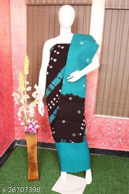 Kashvi Petite Women Salwars