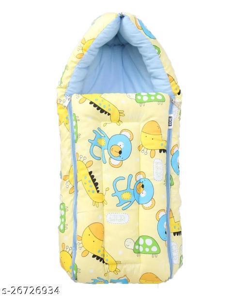 Fashionable Baby Sleeping Bag