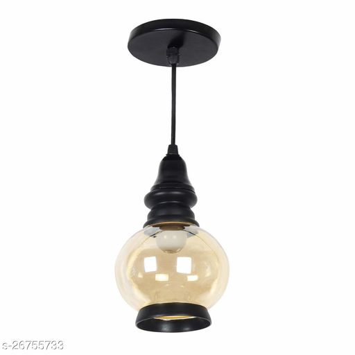 Fancy Electronic Hanging Lights