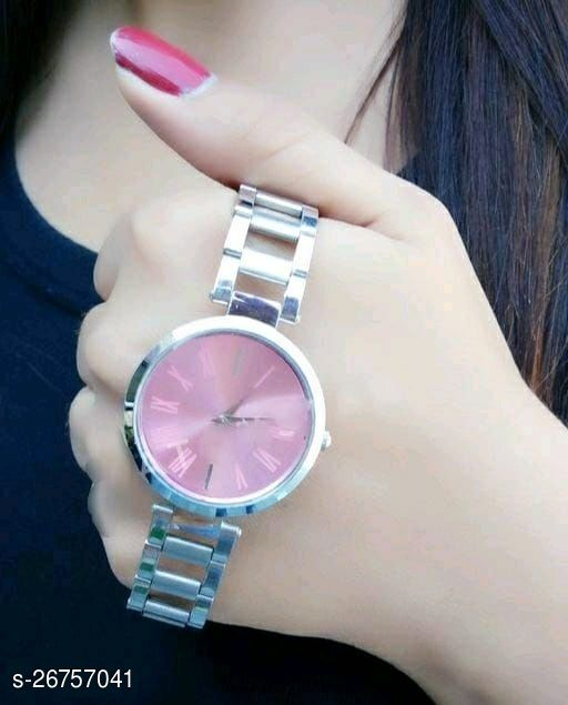 new titan watches for women