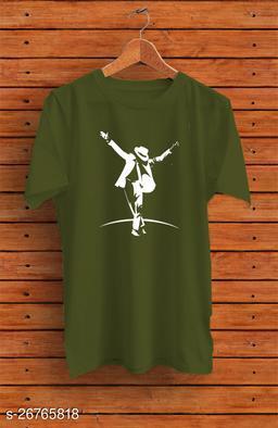 Pretty Designer Men T-shirts