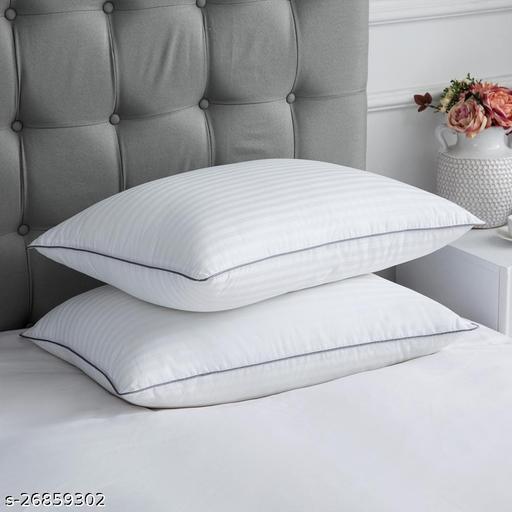 Elite Classy Pillows