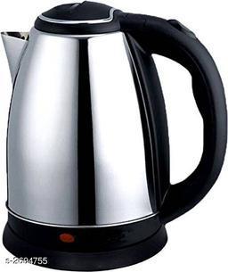 Shopper52 2Ltr Fast Electric Kettle Boiling Water