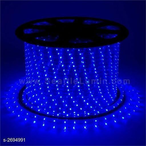 Basic LED Rope Light