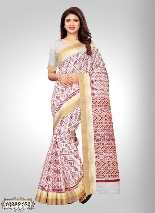 Sarees Elegant Sarees Elegant Sarees  *Sizes Available* Free Size *    Catalog Name: Elegant Sarees CatalogID_364917 C74-SC1004 Code: 545-2695022-