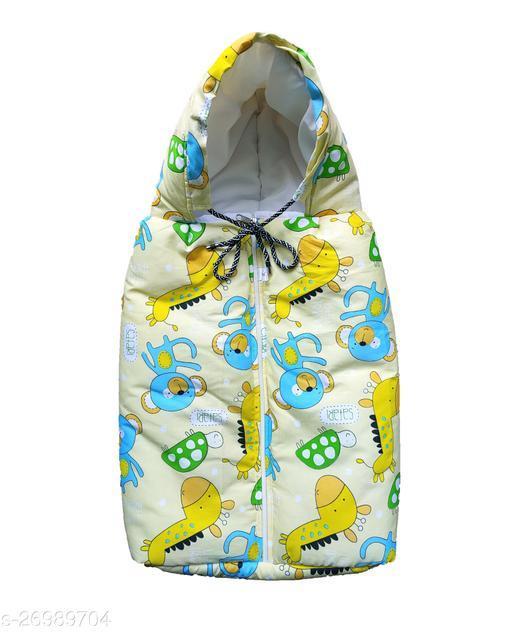 New Baby Sleeping Bag