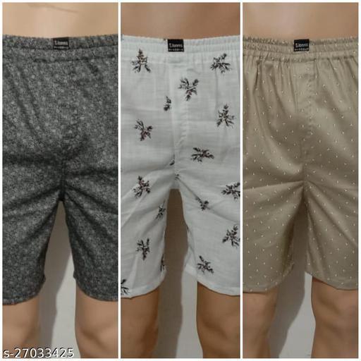 Gorgeous Modern Men Shorts