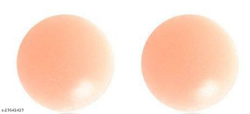 Piftif Self Adhesive Invisible Breast Reusable Wholesale Silicone Nipple Covers
