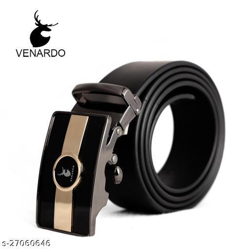 Styles Unique Men Belts